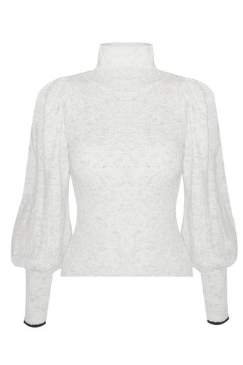 blusa-tricot-claudine-off-white