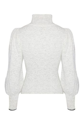 blusa-tricot-claudine-off-white-costas