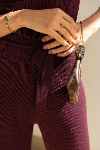 calca-alexia-violeta-carol--2-