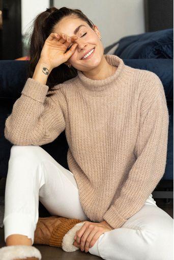 blusa-classic-knit-avela-carol