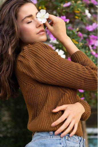 blusa-marjorie-marrom-carol--2-