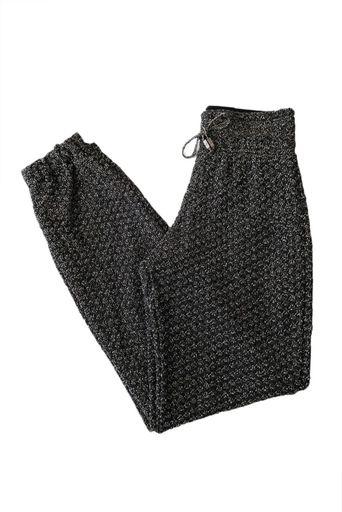 calca-tricot-louise-preta