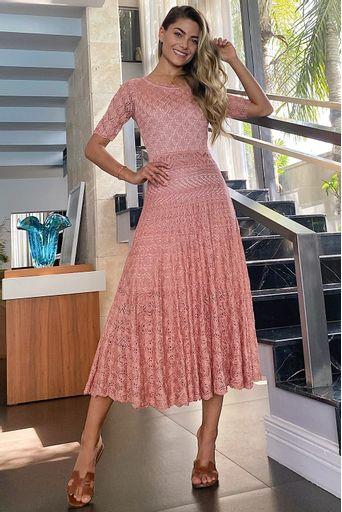 vestido-tricot-noemia-ros-karina-flores