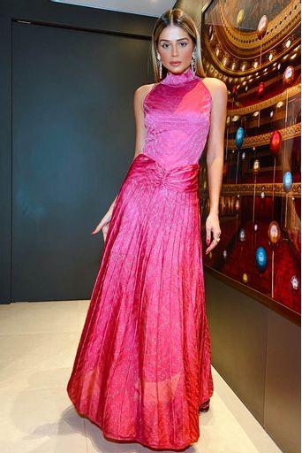 Vestido-Tricot-Rochelle-Pink-1