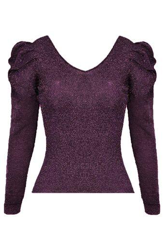 blusa-tricot-alexia-violeta-frente