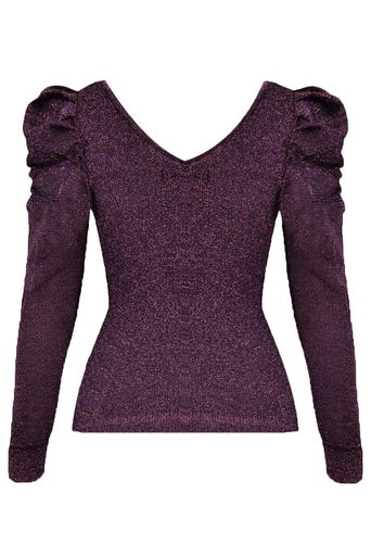 blusa-tricot-alexia-violeta-costas