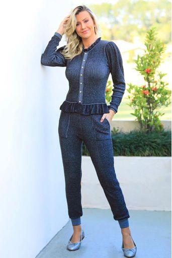 Ana-Paula---Calca-Tricot-Denin-Azul-Jeans