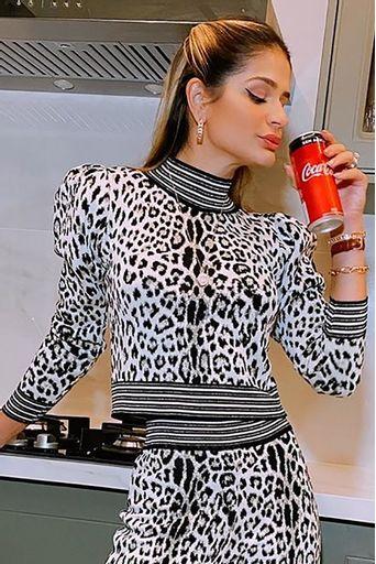 Thassia-Naves---Blusa-Tricot-Leona-Off-White-1