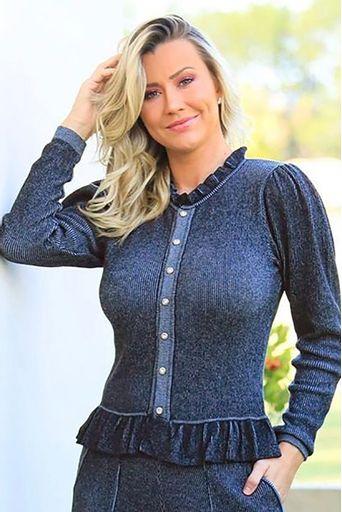 Ana-Paula---Casaqueto-Tricot-Denin-Azul-Jeans