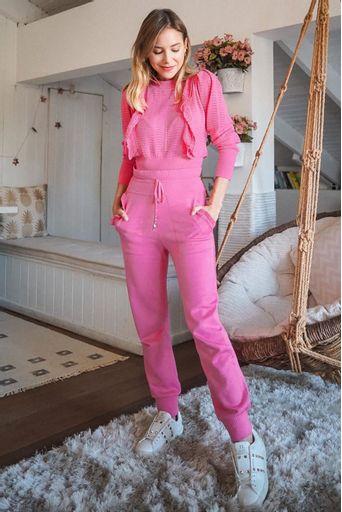 calca-tricot-suzie-rosa-look-luisa-accorsi