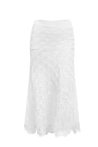saia-tricot-midi-danielle-off-white
