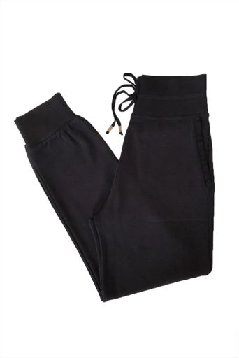 calca-tricot-suzie-preta