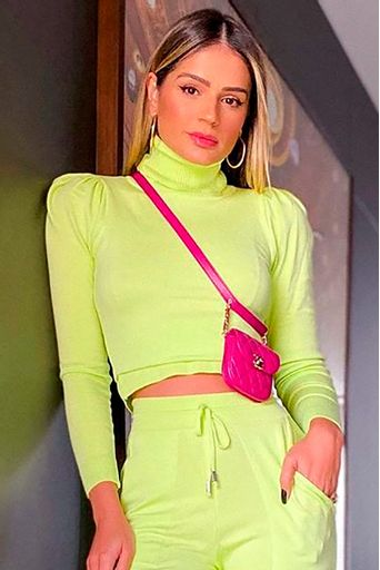 blusa-tricot-sohia-verde-look-thassia-naves