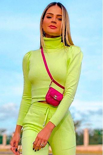 thassia-naves--blusa-tricot-sophia-verde