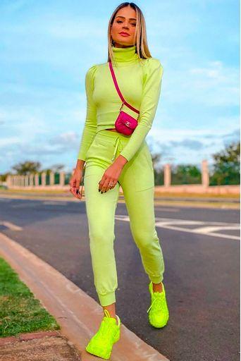 calca-tricot-sohia-verde-look-thassia-naves