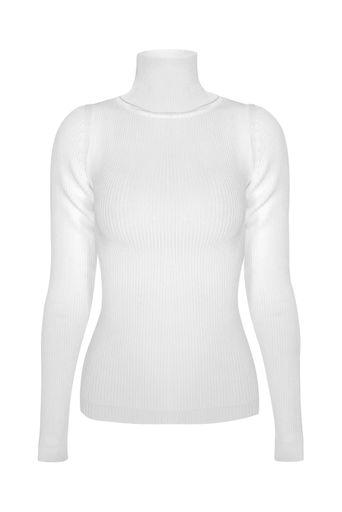 cacharrel-classic-off-white-frente-1--1-
