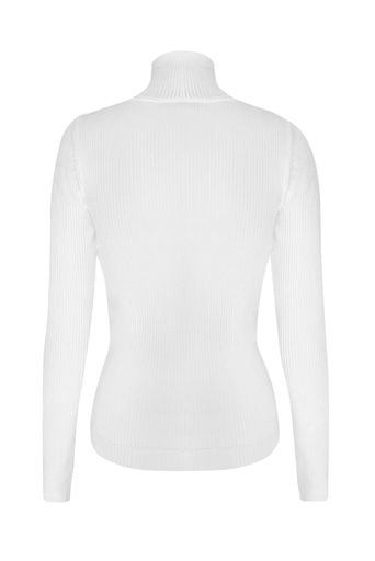 cacharrel-classic-off-white-costas