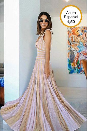 vestido-tricot-sunset-nude-silvia-braz-especial