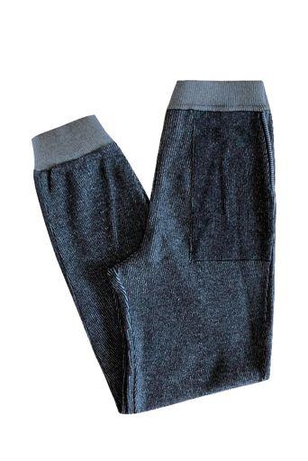calca-tricot-denin--azul