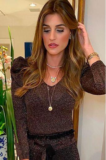 Blusa-Tricot-Nicole-Cobre-look-maria-rudge-1