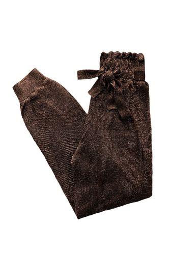 calca-tricot-alexia-cobre