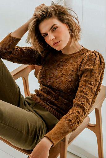blusa-desire-marrom-look-Ana-Paula-Scoppel