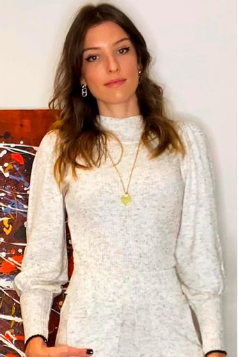blusa-tricot-claudine-off-white-look-ale-Gragnani
