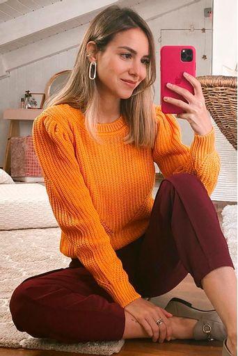 blusa-tricot-marjorie-amarela-look-luisa-accorsi