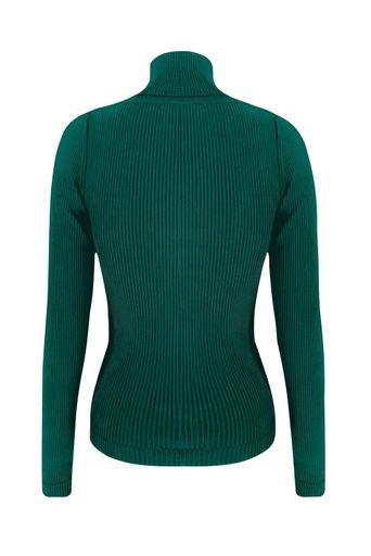 cacharrel-classic-verde-costas