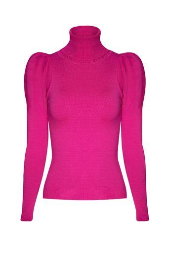 blusa-tricot-sophie-pink-gabriela--1