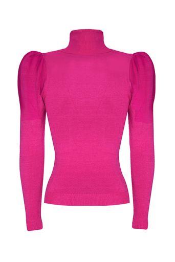 blusa-tricot-sophie-pink-gabriela--2
