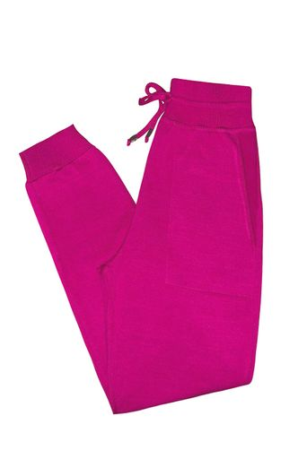 calca-tricot-sophie-pink-gabriela-1