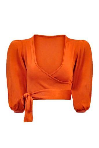 top-tricot-susete-telha-5