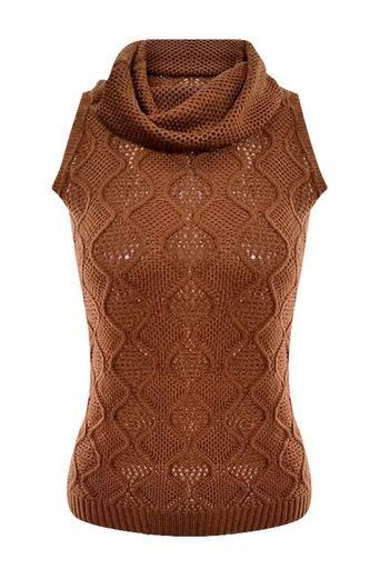 blusa-tricot-audrey-marrom