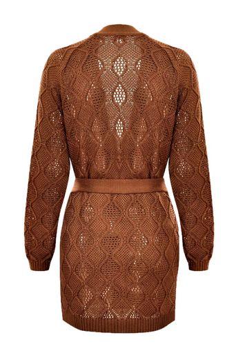 casaco-tricot-audrey-marrom-2