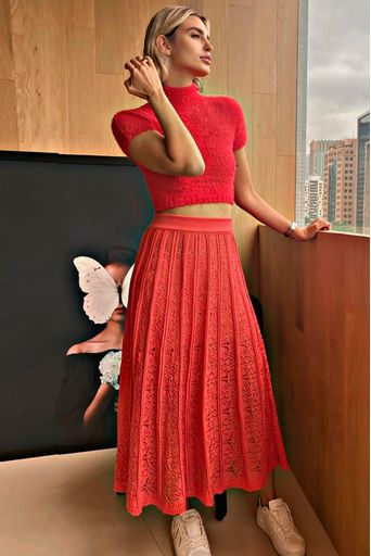 saia-tricot-daiana-rosa-rouge-look-gabriella-borges