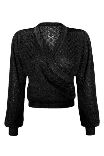 blusa-tricot-valentine-1-preto-frete-gabi-1