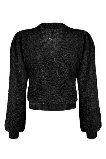 blusa-tricot-valentine-1-preto-costas-gabi-1
