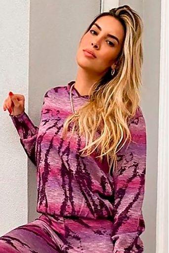 blusa-knit-tie-dye-violeta-gio