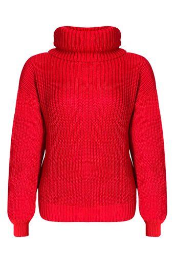blusa-tricot-lysse-vermelha-frente-gabi