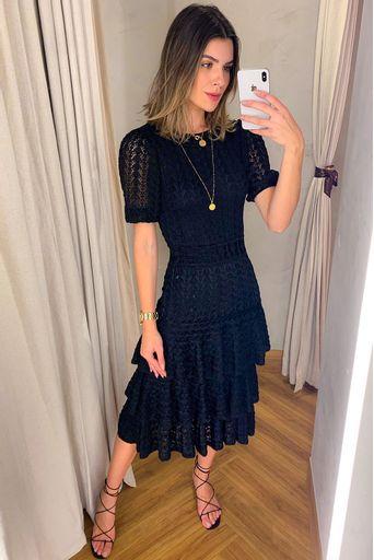 vestido-dominique-preto