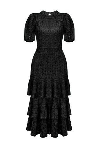 vestido-tricot-midi-dominique-preto
