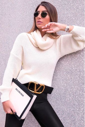 blusa-tricot-lysse-off-white-look-chris-bittar