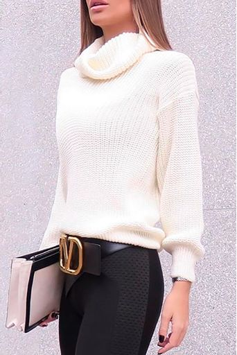 blusa-tricot-lysse-off-white-chris-bittar