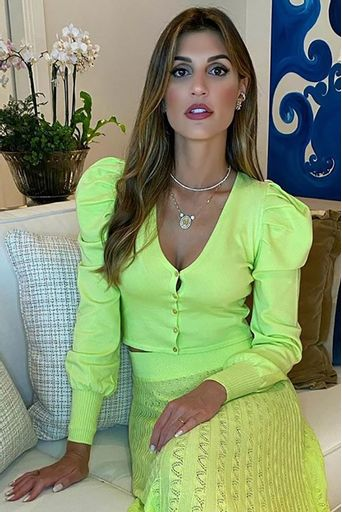 Maria-Rudge---Casaqueto-Tricot-Marcele-Verde