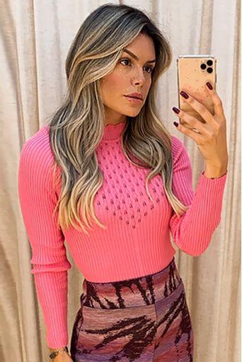 blusa-kira-rosa