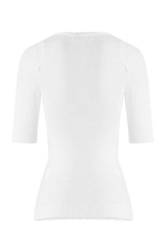 blusa-tricot-mia-branca-2