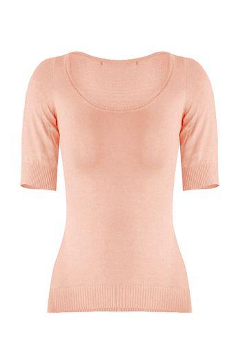 blusa-tricot-mia-rosa