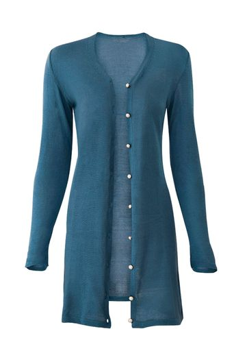 maxi-cardigan-tricot-nina-azul