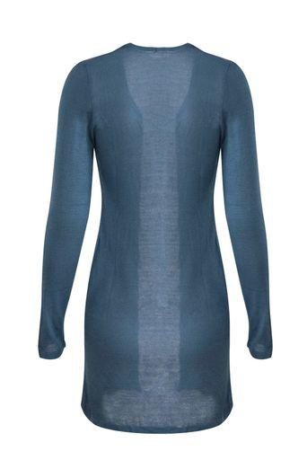 maxi-cardigan-tricot-nina-azul-2